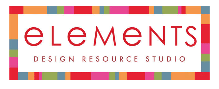 Elements Design Studio